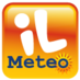 ilmeteo-it